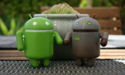 3 Reasons you should not Root Your Android Device