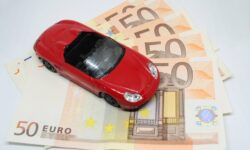 6 Hot Tips When You're Getting Car Insurance