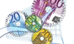 3 Ways to Kickstart Your Company's Finances