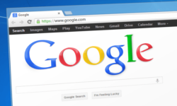 Most Useful Google Chrome Apps