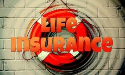 3 Ways Mobile Devices Are Changing the Life Insurance Industry