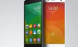 Why Xiaomi phones are so popular?