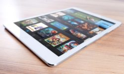 5 Reasons to Root Your Android Phone and Tablet